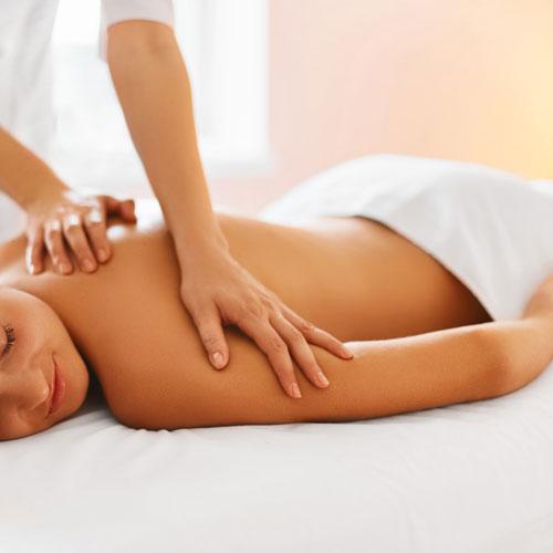 Wohlfuehl-Massage-Nuernberg